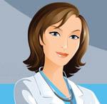 Zahnarzt Behandlungen Blog