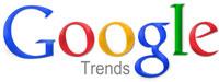 Nachfrage Zahnarztpraxis mit Google Trend erkennen