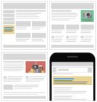 Werbeflächen Zahnmedizin Informationsportale