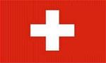 Als deutscher Zahnarzt in die Schweiz